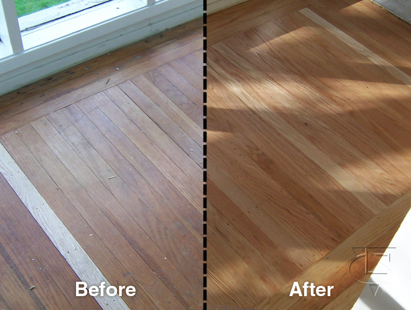 Hardwood Floor Stain Stain Colors Stain Pictures Oakland Wood