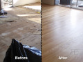 BeforeAfter-043