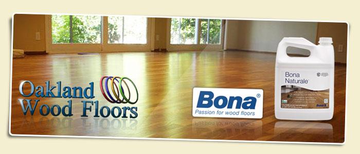 How To Apply Bona Hardwood Floor Finish Carpet Vidalondon