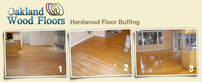 Hardwood Floor Buffing hardwood floor refinishing in tampa Need A Way To Make Those Hardwood Floors Shine Again Bring Them Back To Life With The Hardwood Buff And Re Coat Procedure In East Bay