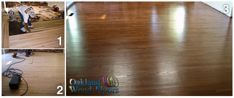 Exotic Hardwoods Oakland Welcome To The Frontpage  Oakland Wood Floors