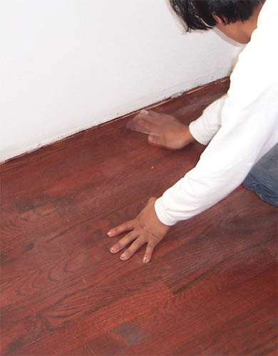What Is The Best Vacuum For Laminate Flooring Ask Home