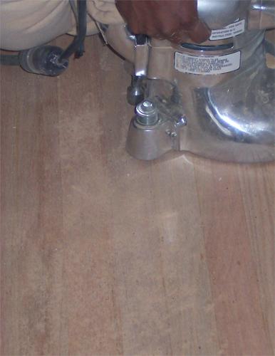 Engineered Hardwood Floors Best Vacuum Engineered