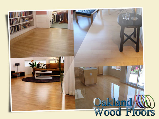 Oakland Wood Floors Warranty Oakland Wood Floors