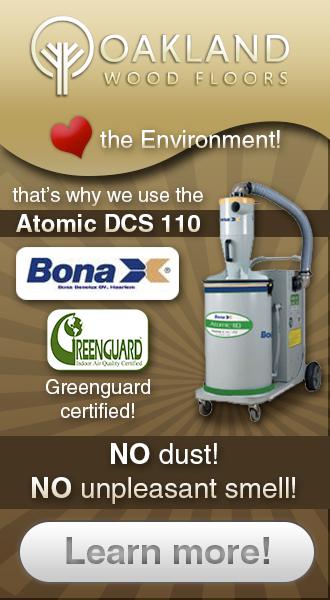 Atomic DCS 110