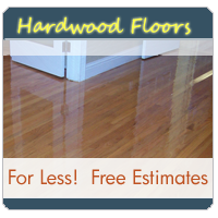 hardwood floor refinish berkeley